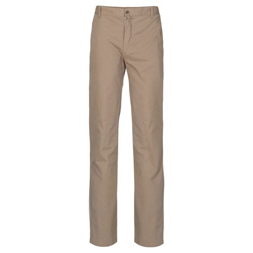 Pantalon-beige