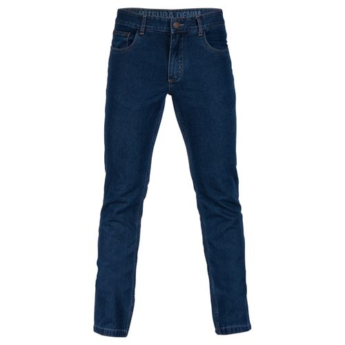 PANTALON-DENIM-SKINNY-EFFECT-