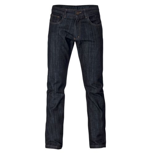 PANTALON-DENIM-SLIM