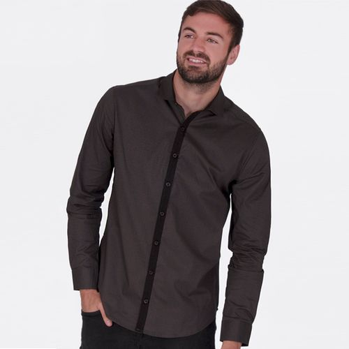 CAMISA-MANGA-LARGA-FIT-PLUS-