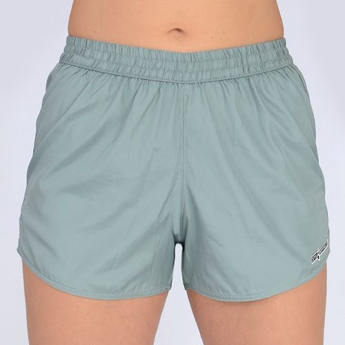 ATLETIC-SHORT-GRIS-XL