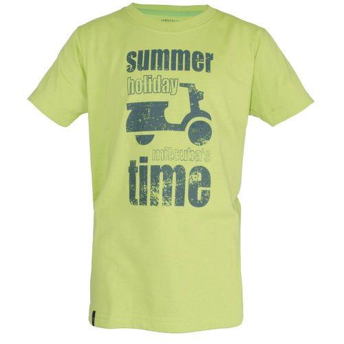 C-O-NIÑO-SUMMER-TIME-VERDE-LIMA-10