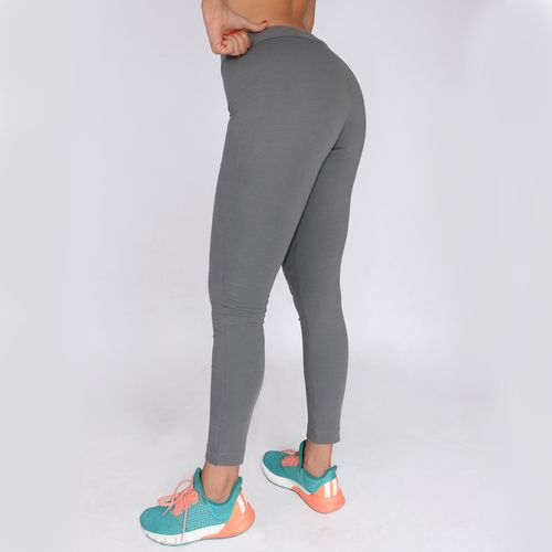 LEGGING-FLORESTA-LARGO-PLOMO-XS
