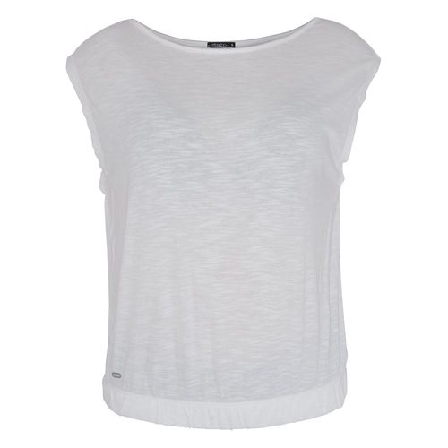 BLUSA-TUNICA-BUZZ-BLANCO-XS