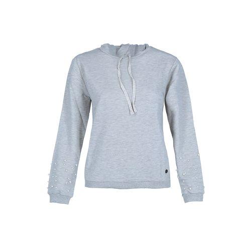 hoodie-con-detalles