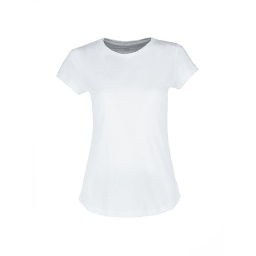 T-SHIRT-CO-BASIC-DAMA--BLANCO-01010020500010023-09