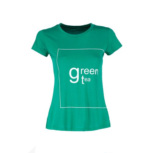 GRAPHIC-TEE-GREEN-TEA-01030020580110013-08