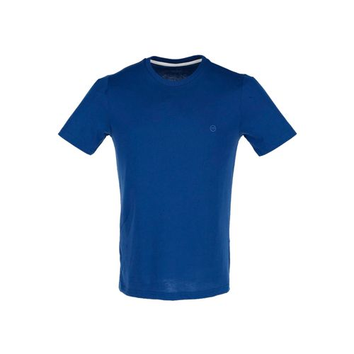 T-SHIRT-BASIC-CO-MI-MARINO-02030020540030017-09