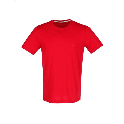 T-SHIRT-BASIC-CO-MI--ROJO-02030020540080021-09