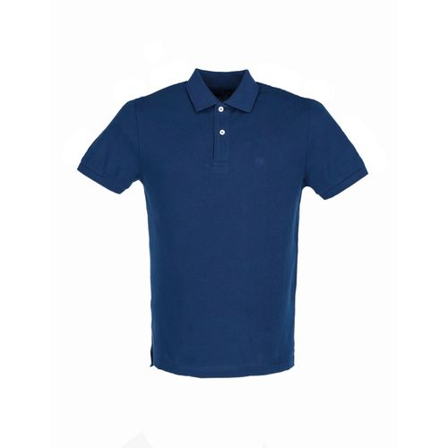 POLO-BASIC-MI-SLIM-FIT-MARINO-02010010010030018-09