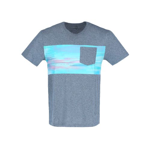 T-SHIRT-AQUA-SUBLIMADA-02030020540140017-09
