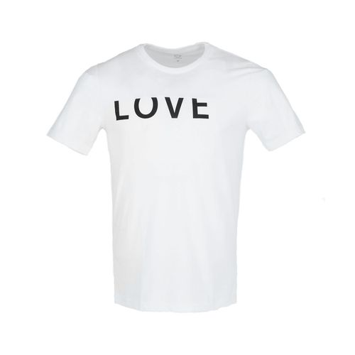 GRAPHIC-TEE-LOVE-BLANCO-02.02.15.427.01