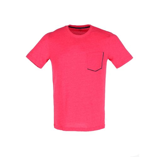 T-SHIRT-CO-BOLSILLO-VIVO-ROJO-JASPEE-02.03.002.058.008-09