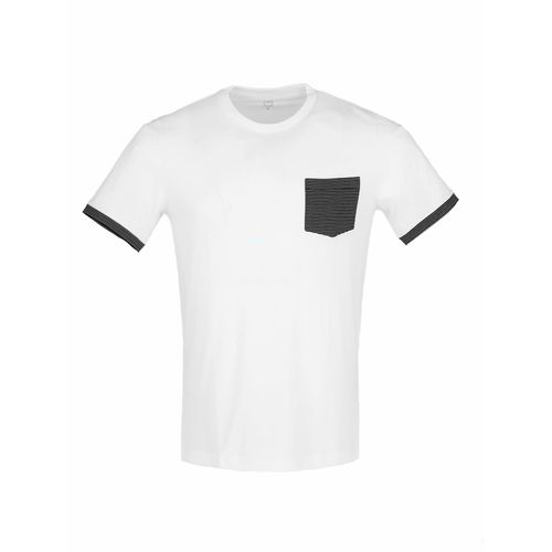 T-SHIRT-CO-COOL-N-COMFY-BLANCO-02030020540010016-09--1-