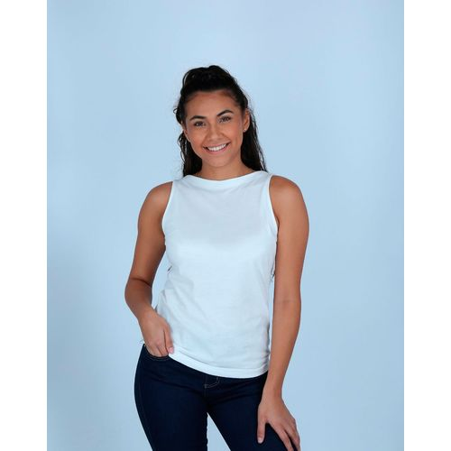 TOP-CUELLO-OJAL-SIMPLE-BLANCO.2