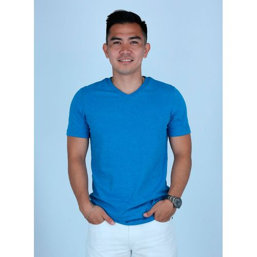 T-SHIRT-BASIC-CV-MI-DAZZLING-BLUE-