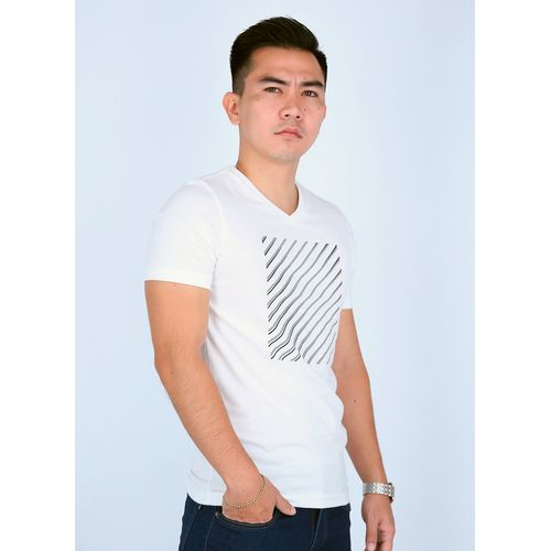 02.02.15.411.01.GRAPHIC-TEE-DIAGONAL-BICOLOR-BLANCO