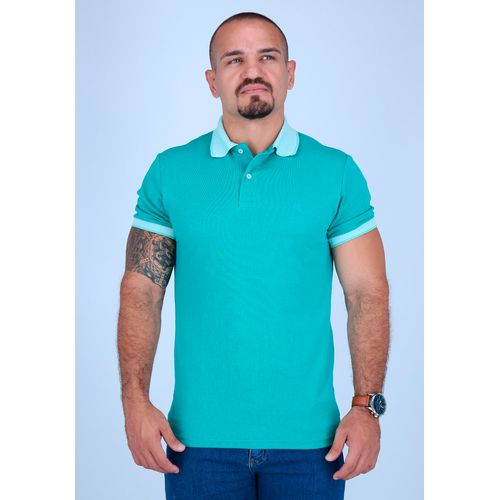 POLO-SLIM-MIX02030010031160028