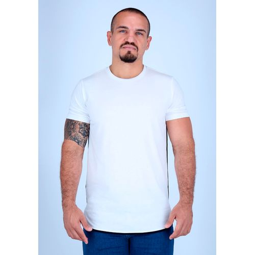 T-SHIRT-CO-BLACK-VENAS-BLANCO02030020540010018