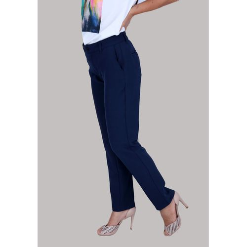 1100092150030028.PANTALON-DAMA-BERLIN-SLIM-FIT-MARINO