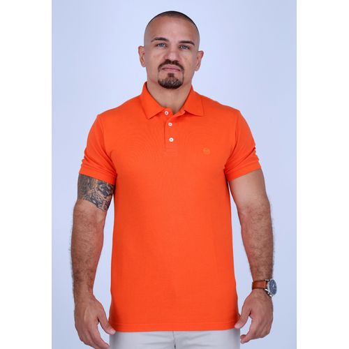POLO-BASIC-MI-NARANJA