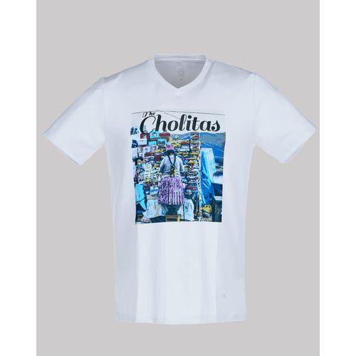 02030020550010027-T-SHIRT-CV-CHOLITA