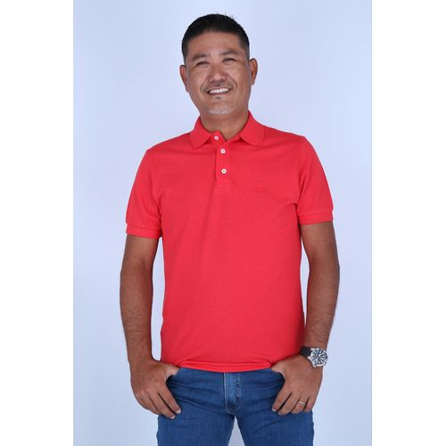 POLO-BASIC-MI-ROJO-CHINO