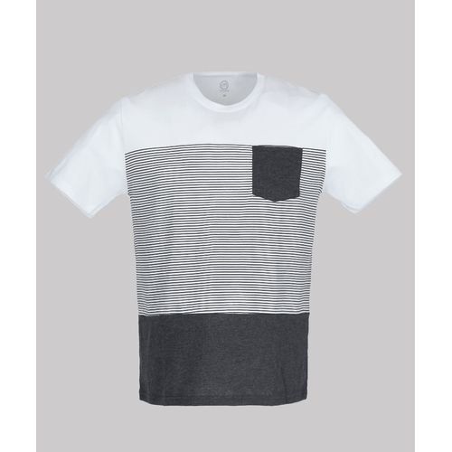 02.02.15.397.01-T-SHIRT-BLOQUE-Y-LINEAS-BLANCO