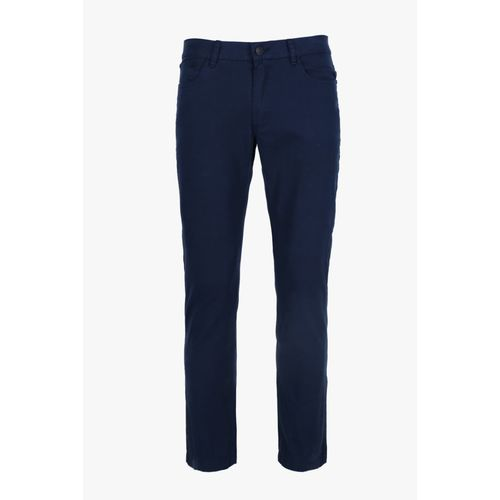 pantalon-marino-pocker5