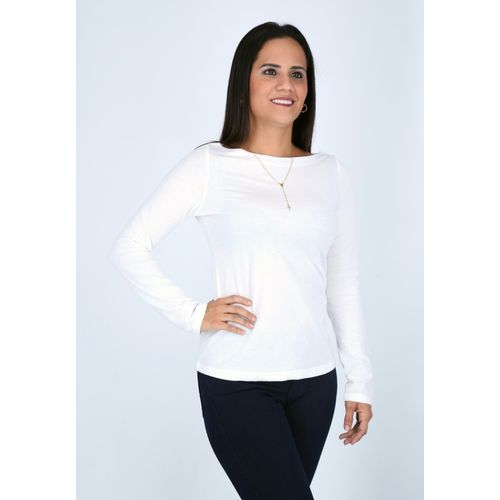 TOP-CUELLO-PJAL-MANGA-LARGA-BLANCO