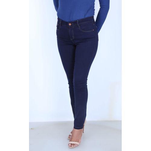 denim-skinny-dama-azul-noche_0001