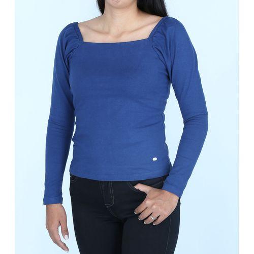 blusa-escote-cuadrado_0001