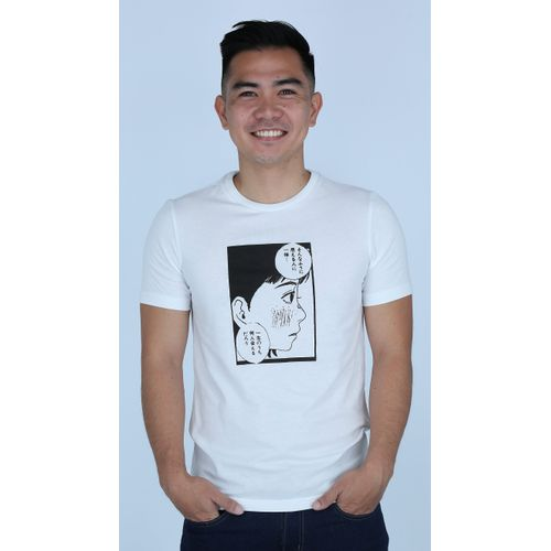 GRAPHIC-CO-TEE-ASIAN_0002